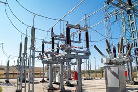 電気工事/工場機械のメンテナンス・新設